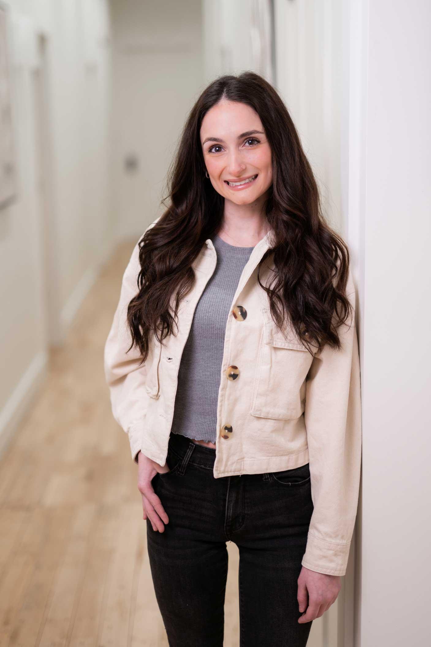 Emma Ceccarelli
